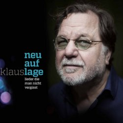 Neuauflage - Klaus Lage