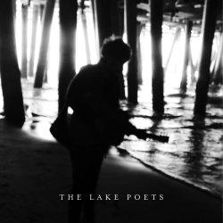 The Lake Poets - Lake Poets