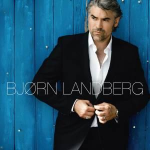 Björn Landberg - Björn Landberg