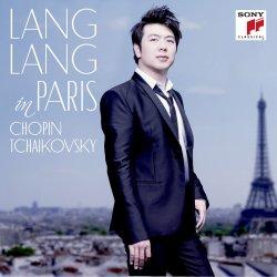 Lang Lang In Paris - Lang Lang