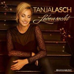 Lebensecht - Tanja Lasch