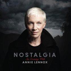 Nostalgia - An Evening With Annie Lennox - Annie Lennox