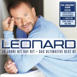 30 Jahre Hit auf Hit - Das ultimative Best Of - Leonard