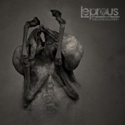 The Congregation - Leprous