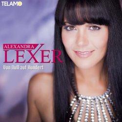 Von Null auf Hundert - Alexandra Lexer