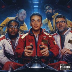 The Incredible True Story - Logic
