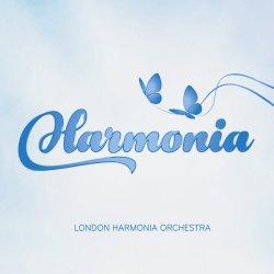 Harmonia - Harmonia