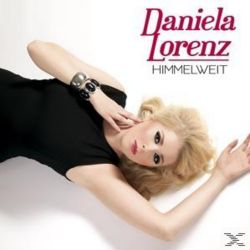 Himmelweit - Daniela Lorenz