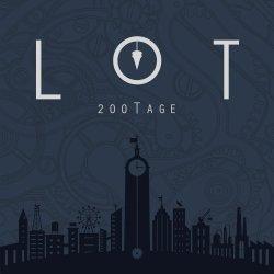200 Tage - LOT