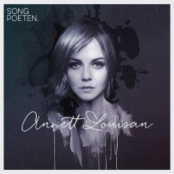 Song Poeten. - Annett Louisan