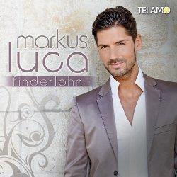 Finderlohn - Markus Luca