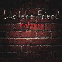Awakening - Lucifer