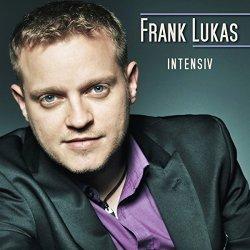 Intensiv - Frank Lukas