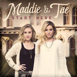 Start Here - Maddie + Tae