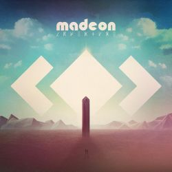 Adventure - Madeon