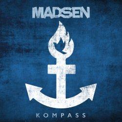 Kompass - Madsen