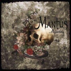 Melancholia - Mantus