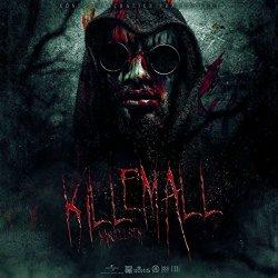 Killemall - Manuellsen