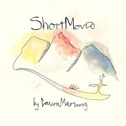 Short Movie - Laura Marling