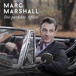 Die perfekte Affäre - Marc Marshall