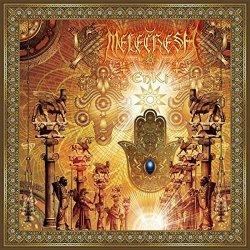 Enki - Melechesh
