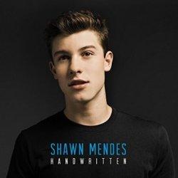 Handwritten - Shawn Mendes