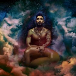 Wildheart - Miguel