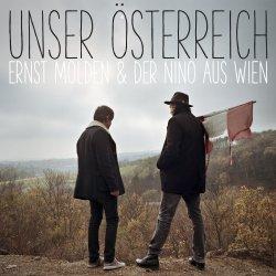 Unser Österreich - {Ernst Molden} + {Nino aus Wien}