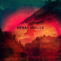 Elsewhere - Denai Moore
