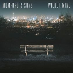 Wilder Mind - Mumford + Sons