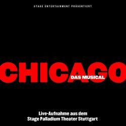 Chicago - Das Musical - Musical