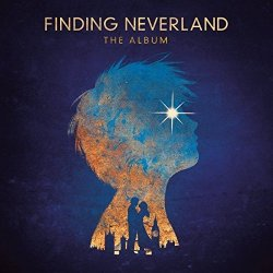 Finding Neverland - Musical