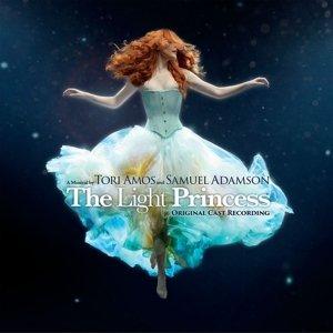 The Light Princess - Musical