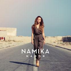 Nador - Namika