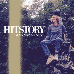 HitStory - Gianna Nannini