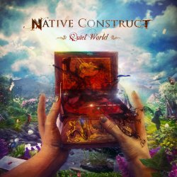 Quiet World - Native Construct