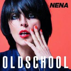Oldschool - Nena