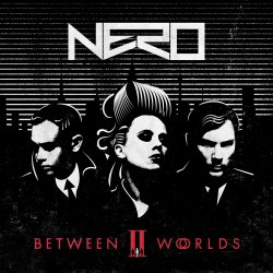 Between II Worlds - Nero