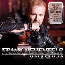 Halleluja - Frank Neuenfels