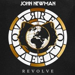 Revolve - John Newman