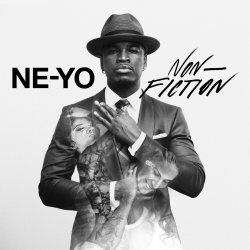 Non-Fiction - Ne-Yo