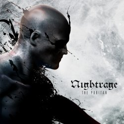 The Puritan - Nightrage