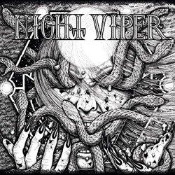 Night Viper - Night Viper