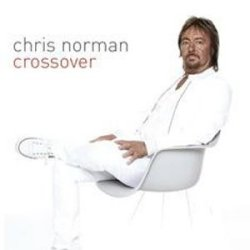 Crossover - Chris Norman