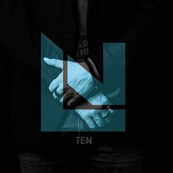 Ten - Northern Lite