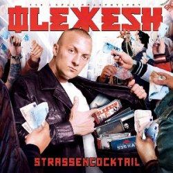 Straßencocktail - Olexesh