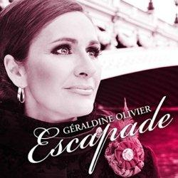 Escapade - Geraldine Olivier