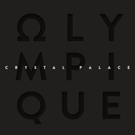 Crystal Palace - Olympique