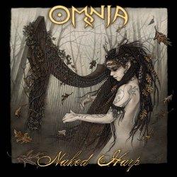 Naked Harp - Omnia