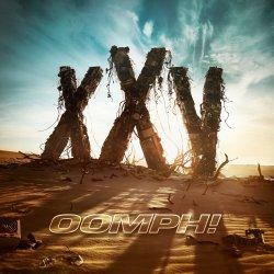 XXV - Oomph!